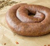 GS Kielbasa Sausage - Fresh